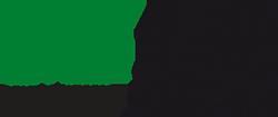 Conservatorio Profesional de Redondela Víctor Ureña Logo